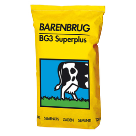 BB BG3 Superplus weidemengsel