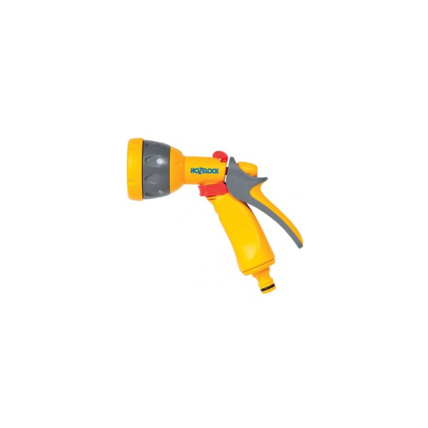 MULTI-SPRAY GUN