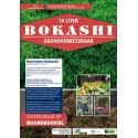 Hoveniers-Bokashi bigbag