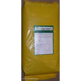Mosvrij gazon-mix 4kg