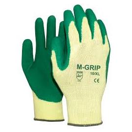 M-Grip