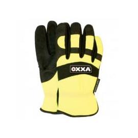 Oxxa X-Mech-610