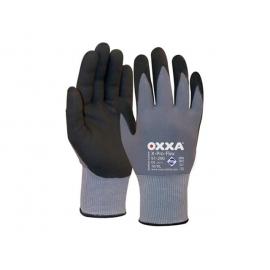 Oxxa X-Pro-Flex