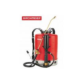 Birchmeier rugsproeier Flox 10 liter