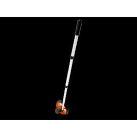 BAHCO Meetwiel 150mm