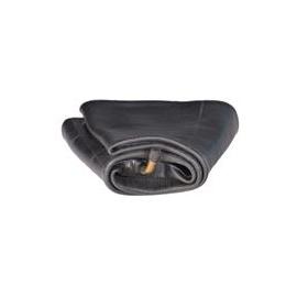 Binnenband 400x8 haaks ventiel