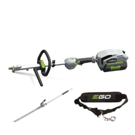 EGO POWER MHT2000E Multitool