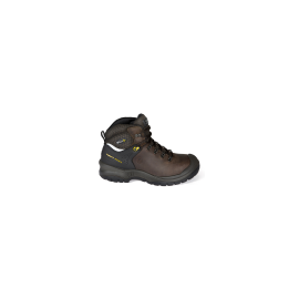 GRISPORT SAFETY 703 L