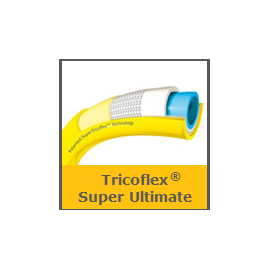 Super Tricoflex Ulitimate 15mm