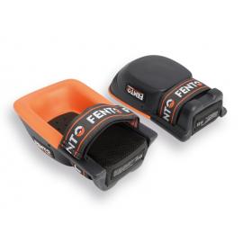 Kniebeschermer FENTO type 200 Pro. 1 paar.