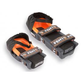Beschermkappen voor Fento 200 en 400 Pro (2 stuks).