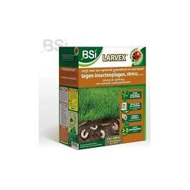 Larvex - BSI (Ecologisch, 6 kilo, 200 m²)