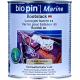 BIOPIN - BOOTLAK 2,5 LITER
