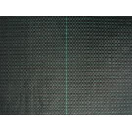 AWD-doek zwart 2,10 mtr breed per strekkende meter