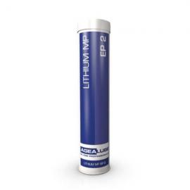 Smeervet Lithium MP EP2