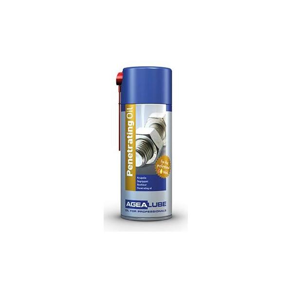 Agealube penetrating oil