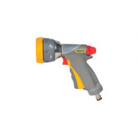 Multi spray pro