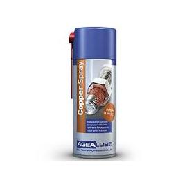 agealube copperspray 400mL