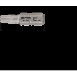 Rotec bit basic T30