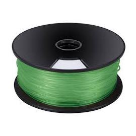 plastic draad groen
