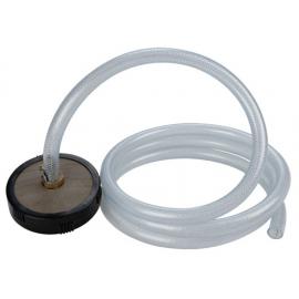 HIKOKI Wateraanvoerfilter met slang