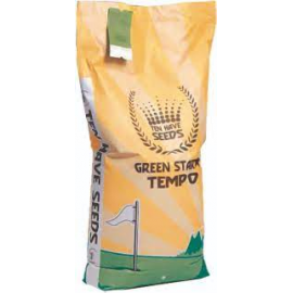Green Star Tempo Sportvelden 7 (15kg)