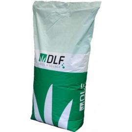 DLF Seeds Speelgazon Plus 15kg