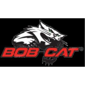 BOB-CAT Grasmaaiers